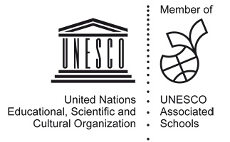 「ユネスコスクール」認定