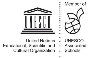 ESD ~持続可能な開発のための教育