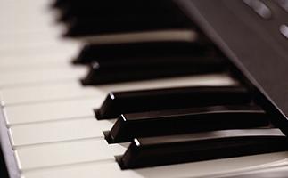 ピアノクラブ
