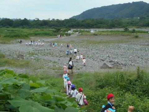 川遊び (59)